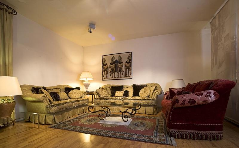 Leforme vendita divani e poltrone perignano pisa for Poltrone e sofa perignano