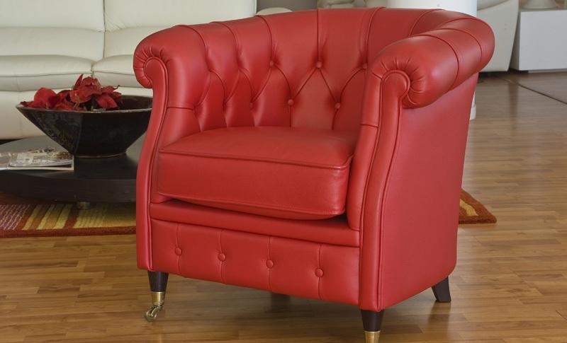 divani e divani perignano - 28 images - leforme vendita divani e ...
